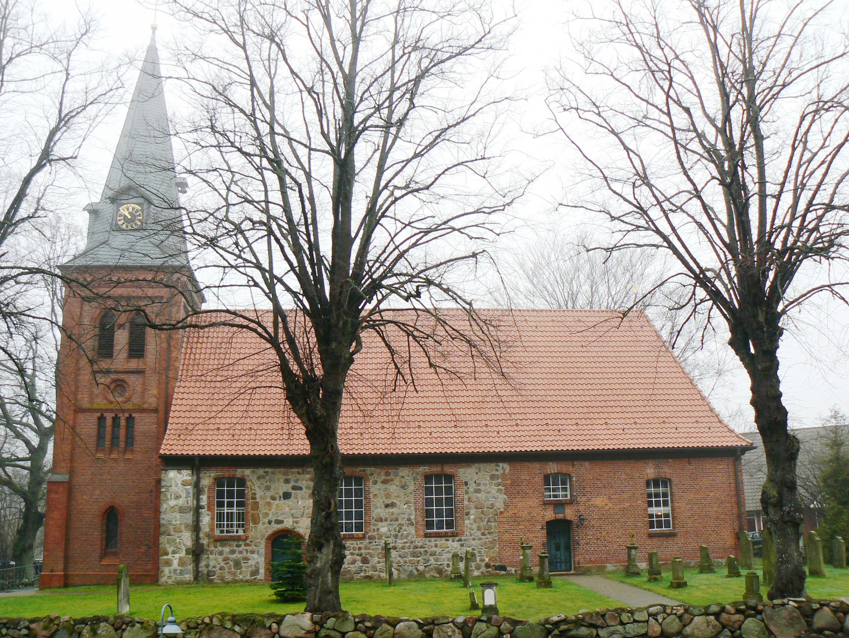Kirche-kiwi-1